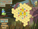 Honeybee (Puzzle) Th_screen1