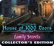 House of 1000 Doors 1: Family Secrets  House-1000-doors-family-secret-ce_feature