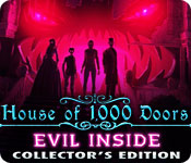 House of 1000 Doors 4: Evil Inside House-of-1000-doors-evil-inside-ce_feature