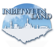 Inbetween Land (FROG) Inbetween-land_feature
