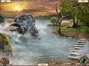 Inbetween Land (FROG) Th_screen2