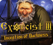 Inception of Darkness: Exorcist 3 Inception-of-darkness-exorcist-3_feature