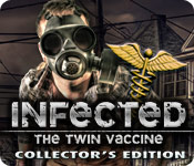 twin - Infected: The Twin Vaccine Infected-the-twin-vaccine-collectors-edition_feature