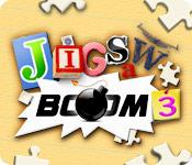 Jigsaw Boom 3 Jigsaw-boom-3_feature
