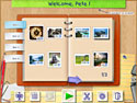 Jigsaw Boom 3 Th_screen3