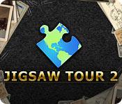 Jigsaw World Tour 2 Jigsaw-world-tour-2_feature