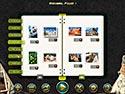 Jigsaw World Tour 2 Th_screen1