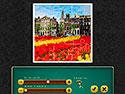 Jigsaw World Tour 2 Th_screen3