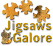 Jigsaws Galore Jigsaws-galore_feature