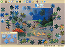 Jigsaws Galore Th_screen1