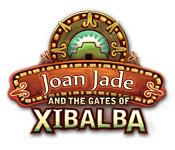 Joan Jade and the Gates of Xibabla Joan-jade-and-the-gates-of-xibalba_feature