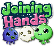 Joining Hands 1 Joining-hands_feature