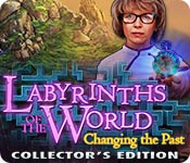 Labyrinths of the World 3: Changing the Past Labyrinths-of-the-world-changing-the-past-ce_feature