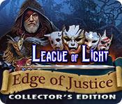 League of Light 5: Edge of Justice League-of-light-edge-of-justice-ce_feature