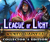 League of Light 2: Wicked Harvest League-of-light-wicked-harvest-ce_feature