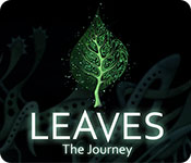 Leaves: The Journey Leaves-the-journey_feature