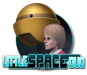 Little Space Duo (Puzzle) Little-space-duo_feature