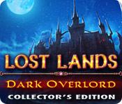 Lost Lands 1: Dark Overlord Lost-lands-dark-overlord-ce_feature
