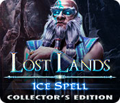 Lost Lands 6: Ice Spell Lost-lands-ice-spell-collectors-edition_feature