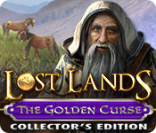 Lost Lands 4: The Golden Curse Lost-lands-the-golden-curse-ce_feature
