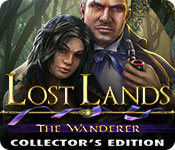 Lost Lands 5: The Wanderer Lost-lands-the-wanderer-collectors-edition_feature