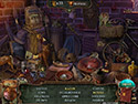 Lost Souls 2: Timeless Fables Th_screen2
