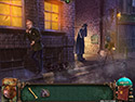 Lost Souls 2: Timeless Fables Th_screen3