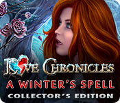 Love Chronicles 4: A Winter's Spell Love-chronicles-a-winters-spell-ce_feature