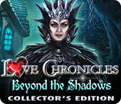 Love Chronicles 5: Beyond the Shadows Love-chronicles-beyond-the-shadows-ce_feature