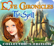 Love Chronicles 1: The Spell Love-chronicles-the-spell-collectors-edition_feature