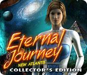 Eternal Journey: New Atlantis Love-eternal-new-atlantis-collectors-edition_feature