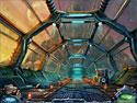 Eternal Journey: New Atlantis Th_screen1