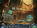 Eternal Journey: New Atlantis Th_screen2