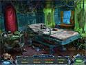 Eternal Journey: New Atlantis Th_screen3