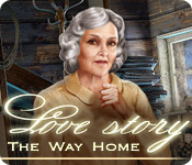 Love Story 3: The Way Home Love-story-the-way-home_feature