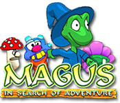 Magus: In Search of Adventure (Platform) Magus-in-search-of-adventure_feature