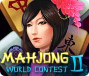 Mahjong World Contest 2 Mahjong-world-contest-2_feature