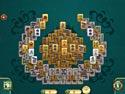 Mahjong World Contest 2 Th_screen1