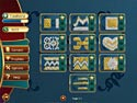 Mahjong World Contest 2 Th_screen2