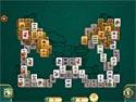 Mahjong World Contest 2 Th_screen3