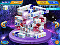 Mahjongg Dimensions Deluxe Th_screen3