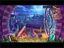 Mayan Prophecies 3: Blood Moon Th_screen1
