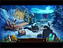 Mayan Prophecies 3: Blood Moon Th_screen2