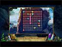 Mayan Prophecies 3: Blood Moon Th_screen3