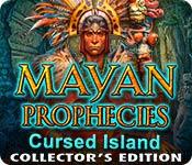 Mayan Prophecies 2: Cursed Island Mayan-prophecies-cursed-island-ce_feature