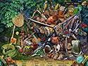 Mayan Prophecies 2: Cursed Island Th_screen1