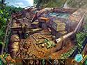 Mayan Prophecies 2: Cursed Island Th_screen2