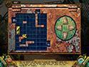 Mayan Prophecies 2: Cursed Island Th_screen3