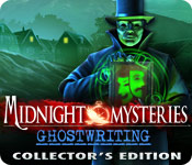 Midnight Mysteries 6: Ghostwriting Midnight-mysteries-ghostwriting-ce_feature