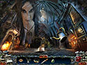 Mysteries and Nightmares: Morgiana Th_screen1